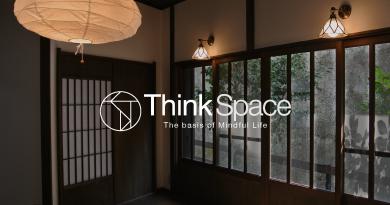 ThinkSpace鎌倉のご紹介